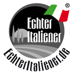 Echter Italiener
